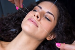 FAQ's About Threading